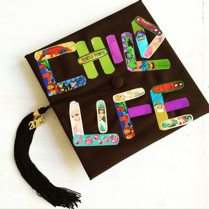 ... colleges for child life specialist Ms in child life specialist degree  child life specialists are well ...