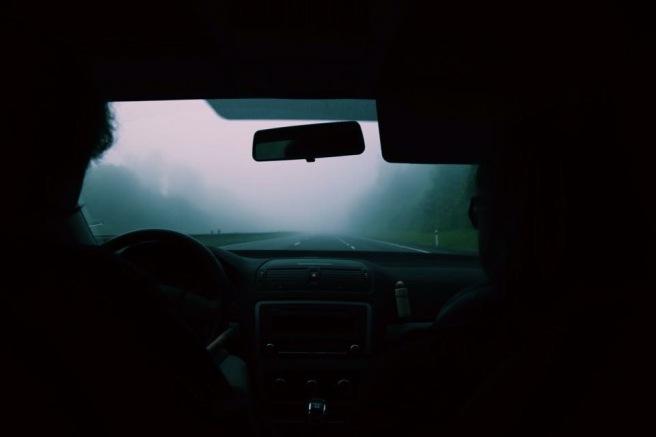 drivinginczech