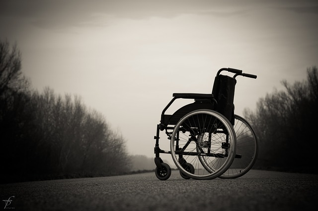 wheelchair-567809_640.jpg